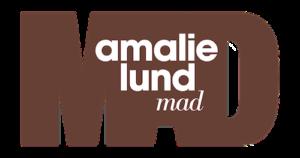 amalielundmad.dk